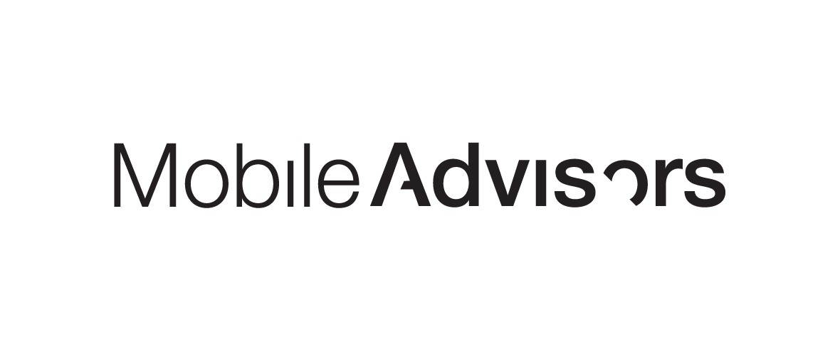 Mobile Advisors
