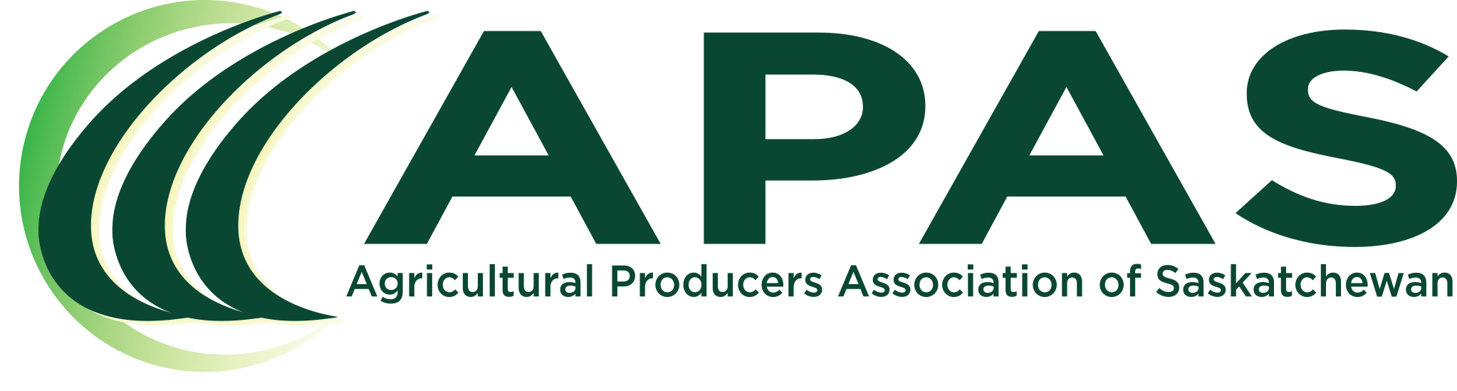 Agricultural Producers Associations of Saskatchewan
