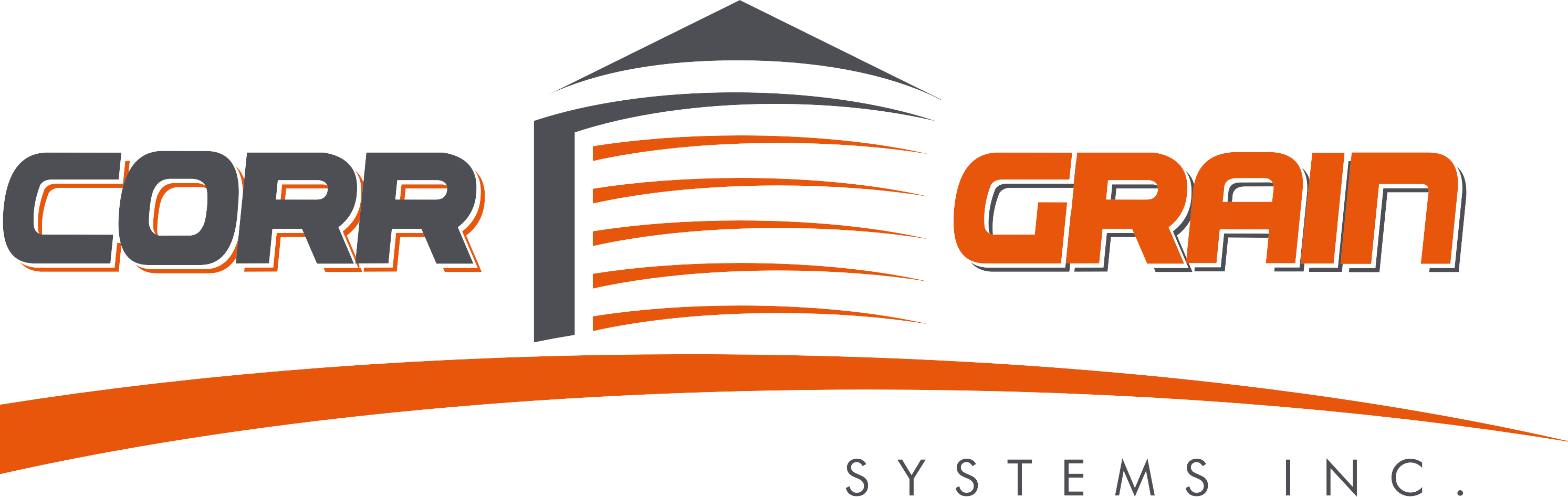 Corr Grain Systems